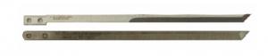Noži za krojilne stroje